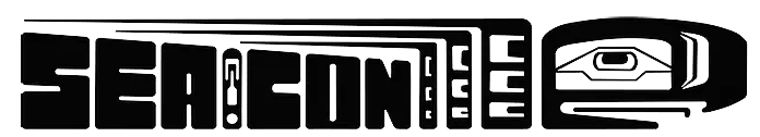 SEA CON LLC